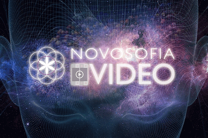 "Video – Seminario ""Macrocosmo e Microcosmo"" – (Parte 3)"